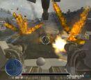 Spy Hunter 2  Archiv - Screenshots - Bild 7