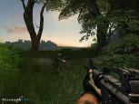 Far Cry  Archiv - Screenshots - Bild 2