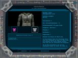 Star Wars: Knights of the Old Republic 2: The Sith Lords  Archiv - Screenshots - Bild 9
