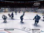 NHL Rivals 2004 - Screenshots - Bild 11