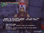 Fallout: Brotherhood of Steel - Screenshots - Bild 10
