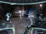 Star Wars: Republic Commando  Archiv - Screenshots - Bild 56