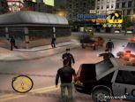 Grand Theft Auto Double Pack (GTA) - Screenshots - Bild 4