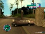 Grand Theft Auto Double Pack (GTA) - Screenshots - Bild 2