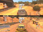 Rallisport Challenge 2 - Screenshots - Bild 12