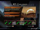 NFL Street - Screenshots - Bild 2