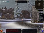 Shadowbane - Screenshots - Bild 15