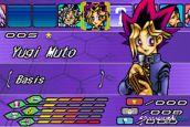 Yu-Gi-Oh! World Championship Tournament 2004  Archiv - Screenshots - Bild 3