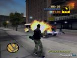 Grand Theft Auto Double Pack (GTA) - Screenshots - Bild 7
