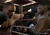 Fight Night 2004  Archiv - Screenshots - Bild 10