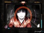 Project Zero 2: Crimson Butterfly  Archiv - Screenshots - Bild 4