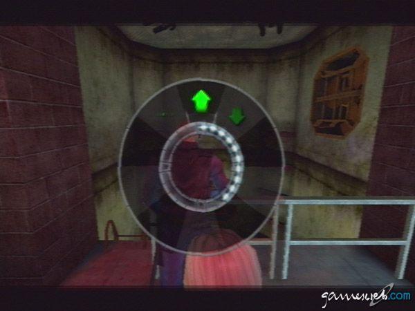 Rogue Ops - Screenshots - Bild 10