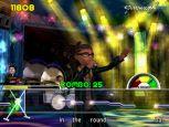 Karaoke Stage  Archiv - Screenshots - Bild 7