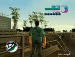 Grand Theft Auto Double Pack (GTA) - Screenshots - Bild 8