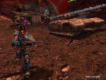Unreal Tournament 2004  Archiv - Screenshots - Bild 7