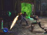 Legacy of Kain: Defiance - Screenshots - Bild 5