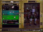 Fallout: Brotherhood of Steel - Screenshots - Bild 3