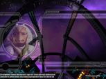 X2: Die Bedrohung - Screenshots - Bild 5