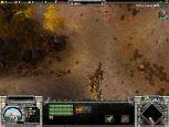 Castle Strike - Screenshots - Bild 3