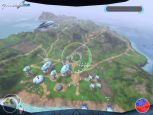 Battle Engine Aquila  Archiv - Screenshots - Bild 4