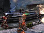 Unreal Tournament 2004  Archiv - Screenshots - Bild 3