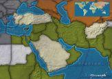 World at War  Archiv - Screenshots - Bild 11