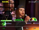 Karaoke Stage  Archiv - Screenshots - Bild 6