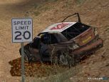 Colin McRae Rally 04  Archiv - Screenshots - Bild 3