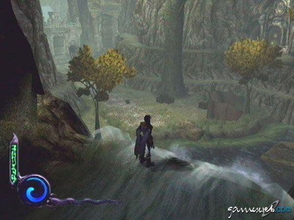 Legacy of Kain: Defiance - Screenshots - Bild 13