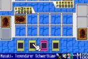 Yu-Gi-Oh! World Championship Tournament 2004  Archiv - Screenshots - Bild 5