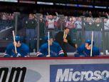 NHL Rivals 2004 - Screenshots - Bild 5