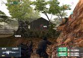 SOCOM 2: U.S. Navy Seals - Screenshots - Bild 8