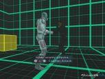 James Bond 007: Alles oder Nichts - Screenshots - Bild 3