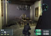 SOCOM 2: U.S. Navy Seals - Screenshots - Bild 6