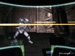 Star Wars: Republic Commando  Archiv - Screenshots - Bild 63