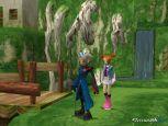 Pokémon Colosseum  Archiv - Screenshots - Bild 11