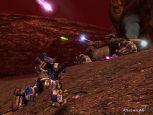 Unreal Tournament 2004  Archiv - Screenshots - Bild 6