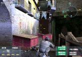 SOCOM 2: U.S. Navy Seals - Screenshots - Bild 7
