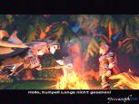 Maximo vs. Army of Zin - Screenshots - Bild 2