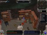 Shadowbane - Screenshots - Bild 10