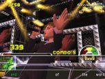 Karaoke Stage  Archiv - Screenshots - Bild 2
