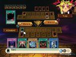 Yu-Gi-Oh! The Dawn of Destiny  Archiv - Screenshots - Bild 8