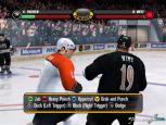 NHL Rivals 2004 - Screenshots - Bild 4