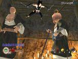 Tenchu: Return from Darkness  Archiv - Screenshots - Bild 6
