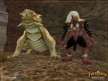 EverQuest: Gates of Discord  Archiv - Screenshots - Bild 5