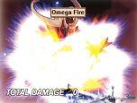 Disgaea: The Hour of Darkness  Archiv - Screenshots - Bild 4