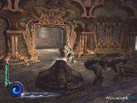 Legacy of Kain: Defiance - Screenshots - Bild 7