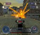 Spy Hunter 2  Archiv - Screenshots - Bild 5