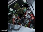 Star Wars: Republic Commando  Archiv - Artworks - Bild 7