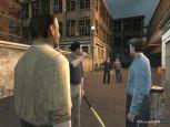 Mafia  Archiv - Screenshots - Bild 3